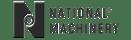 Blumira_Client_Logos_Grayscale_0001s_0000_national_machinery@2x