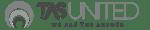 TASU-Main-Web-Logo-Mobile-1@2x