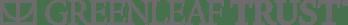 greenleaf_trust_logo