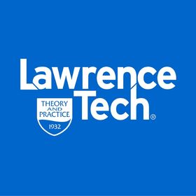 Lawrence Tech University-1